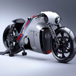 2014 lotus motorcycles