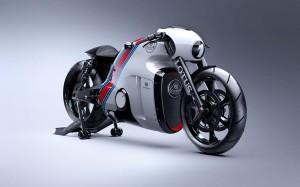 2014 lotus motorcycles