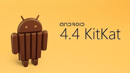 concept kit kat