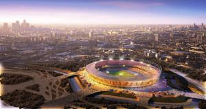 london-olympics-wallpaper