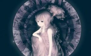 Lovely-girl-art