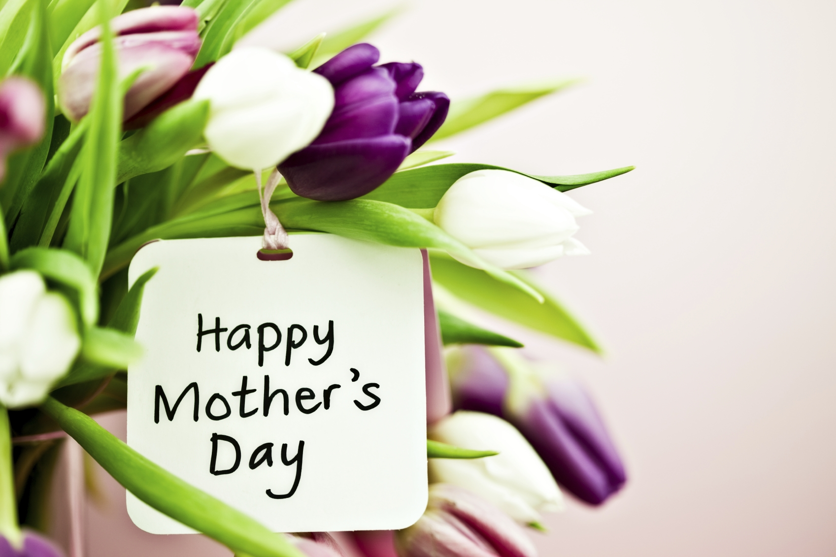 Mothers day hot cards