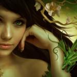 Oriental_fantasy