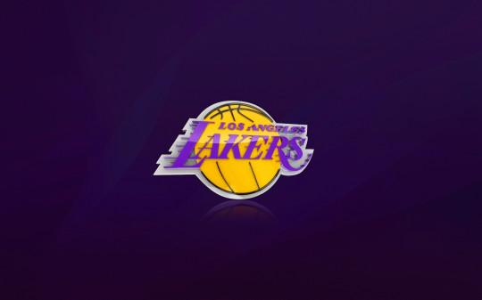 2013 Los Angeles Lakers 4 Wallpaper Sport Wallpapers