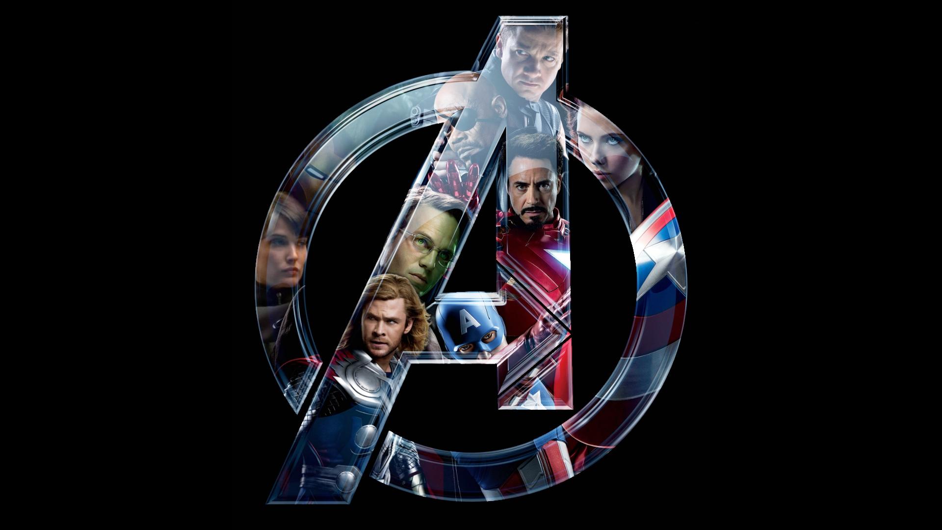 Avengers (4)