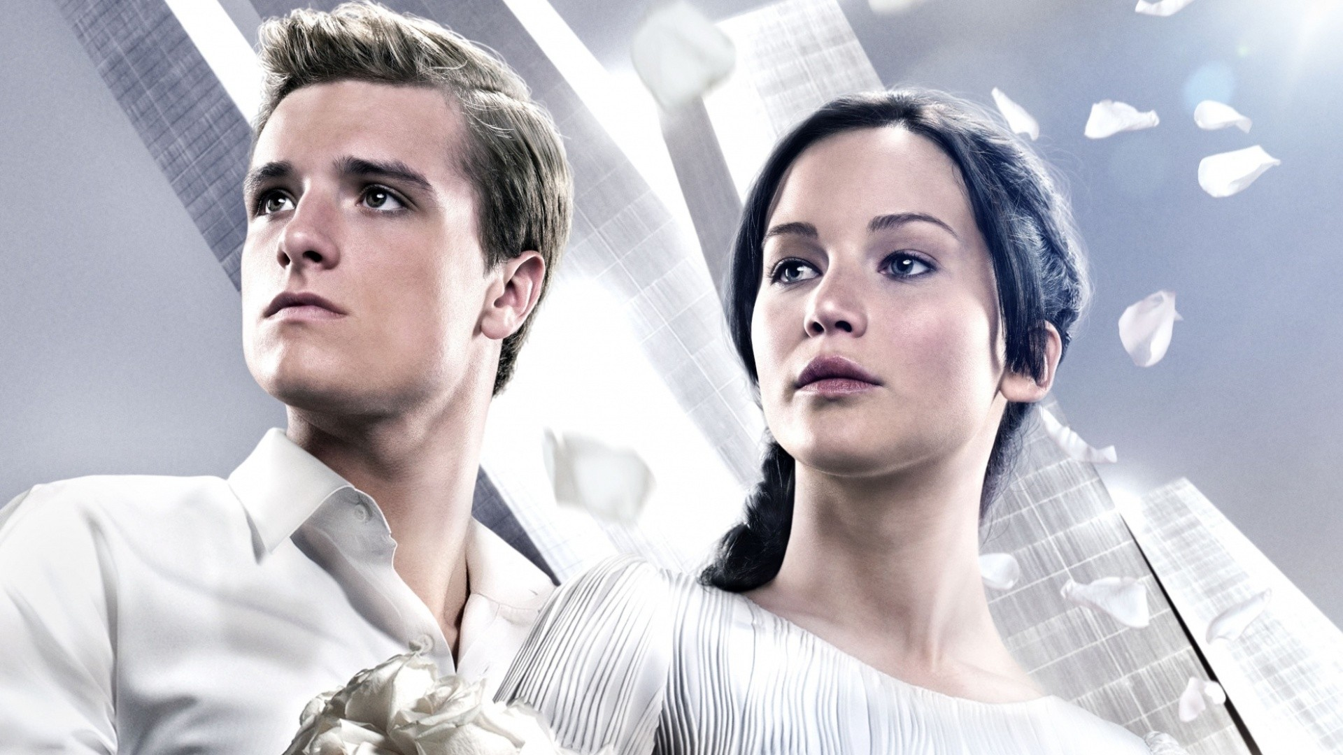 Catching Fire (6)