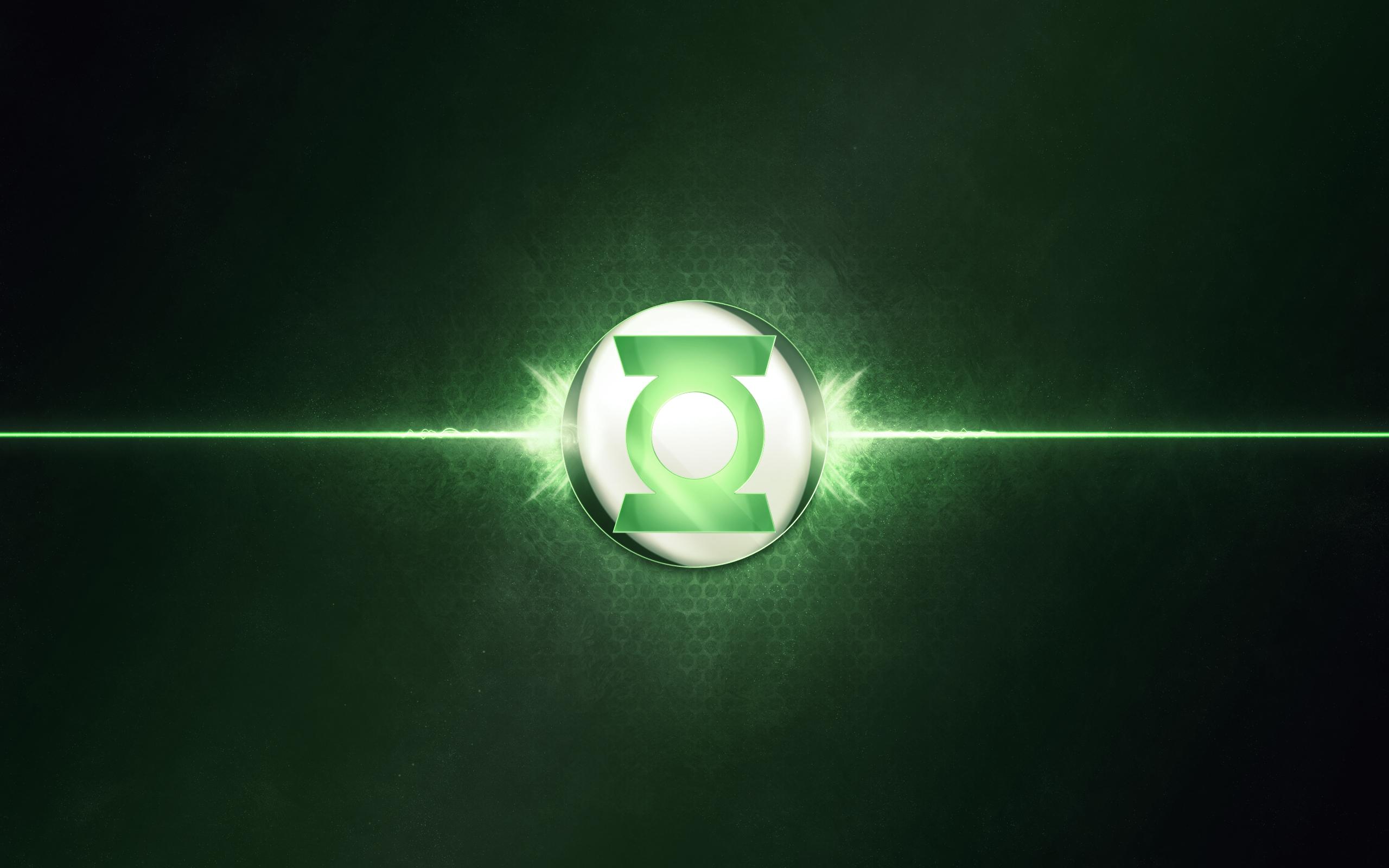 Green Lanterns Light