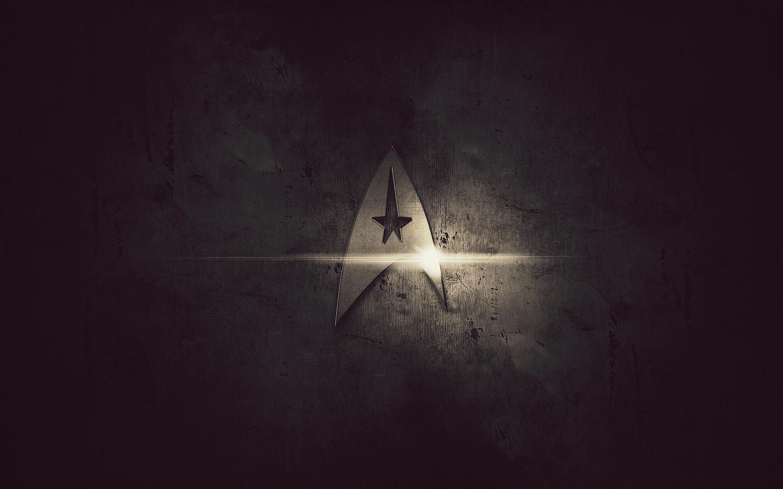 Heavy Metal Star Trek