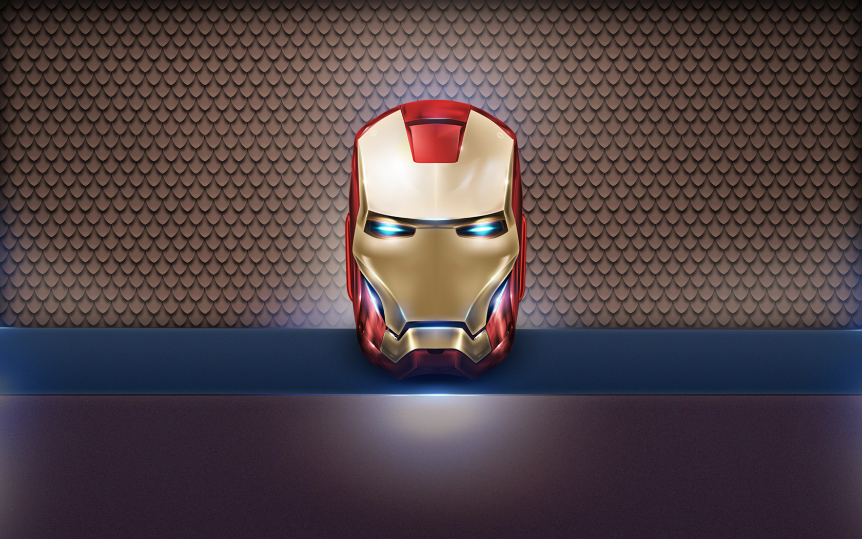 Iron Man 3 (8).jpg