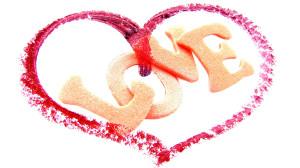 Cute-love
