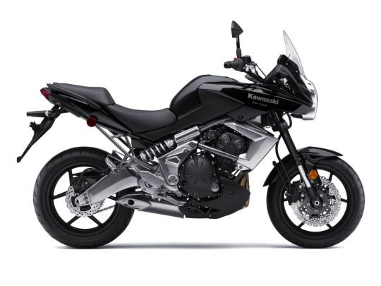 Kawasaki Motorcycle 3 Wallpaper Motorcycle Wallpapers Hd