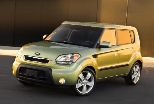 Kia Vehicles 6 Wallpaper Car Wallpapers Iphone 5