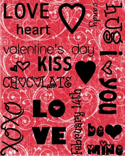 Valentine S Day 63 Wallpaper Love Wallpapers For Desktop