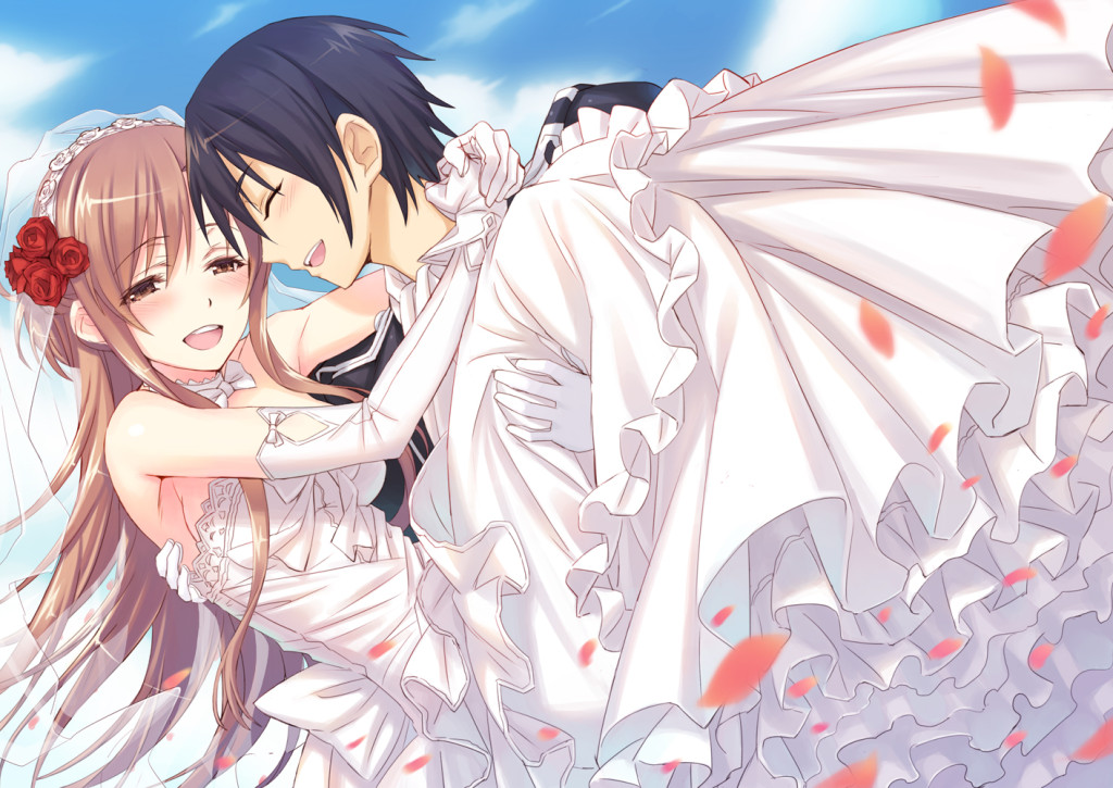 Anime Love Wallpapers Dazzling Wallpapers