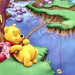 Cute wallpaper pooh