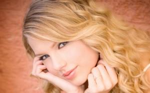 Taylor-Swift Cute Wallpapers