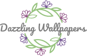 Dazzling Wallpapers