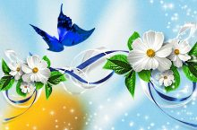 Flowers Dazzling Wallpapers